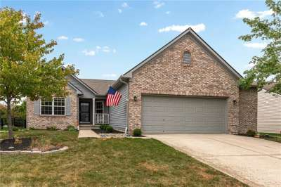 18944 E Course View Road, Noblesville, IN 46060