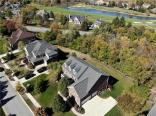 12192 N Steepleview Court, Fishers, IN 46037