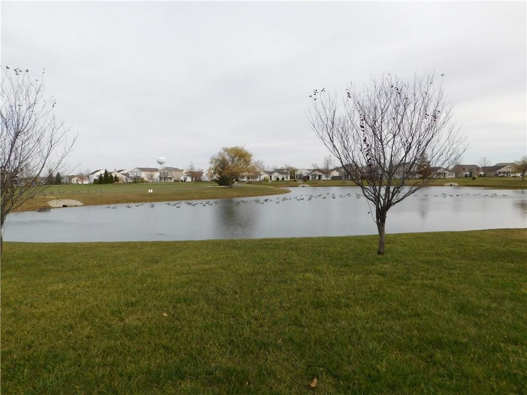832 N Highpointe Boulevard, Shelbyville, IN 46176 image #2