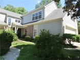 6562  Wandsworth  Circle, Indianapolis, IN 46250
