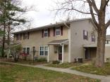 6824  Chrysler  Street, Indianapolis, IN 46268