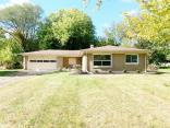 6100 Crooked Creek Drive, Indianapolis, IN 46228