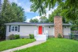 518 North Colony Court, Bloomington, IN 47408