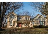 14181 Warbler N Way, Carmel, IN 46033