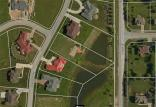 7659 Monte Carlo L26 Way, Indianapolis, IN 46278