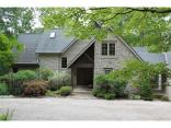 2360  Turning Tree  Drive, Nashville, IN 47448