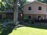 8211 Taunton Road, Indianapolis, IN 46260