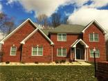 643  Whittier  Drive, Seymour, IN 47274
