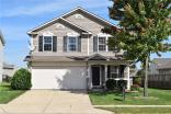 3771 Gray Heather Lane<br />Whitestown, IN 46075