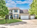 19229 Lupine Court, Noblesville, IN 46060