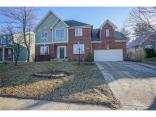 6451 Royal Oakland Drive<br />Indianapolis, IN 46236