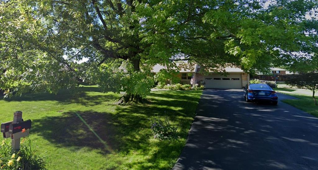 4333 N Dudley Drive, Indianapolis, IN 46237 image #0