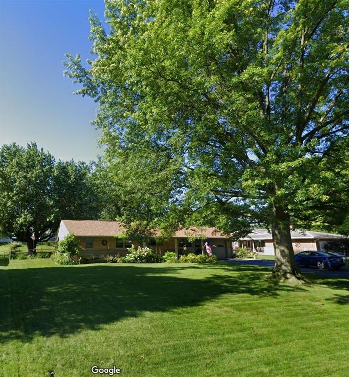 4333 N Dudley Drive, Indianapolis, IN 46237 image #1