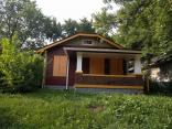 2523 East 18th Street<br />Indianapolis, IN 46218