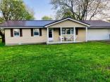 16949 State Road 38, Hagerstown, IN 47346