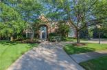 10572 Chatham Court<br />Carmel, IN 46032