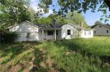 3624 South Beacon Street<br />Muncie, IN 47302