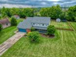 3610 South Homestead Drive, New Palestine, IN 46163