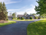 1255 West 161st Street, Westfield, IN 46074