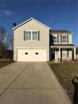 968 Indigo Drive, Greenfield, IN 46140
