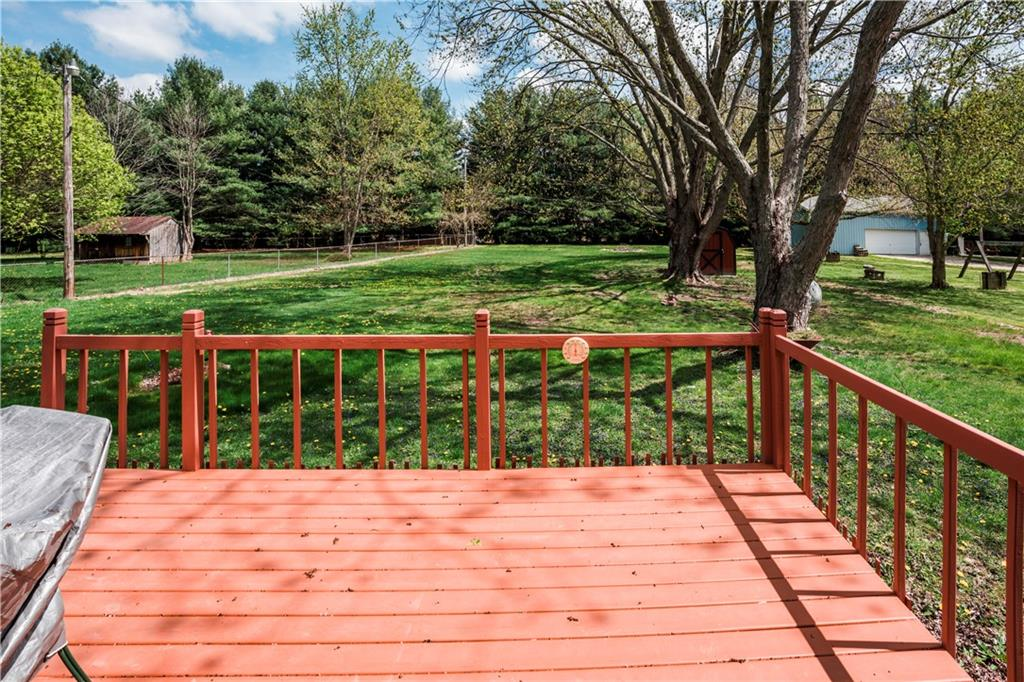 2197 N County Road 600, Avon, IN 46123 image #44