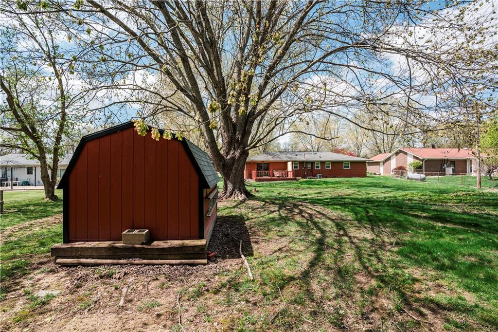2197 N County Road 600, Avon, IN 46123 image #46