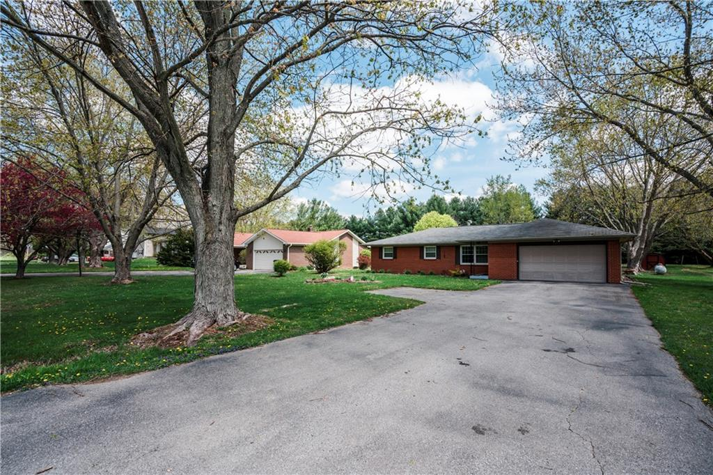 2197 N County Road 600, Avon, IN 46123 image #50