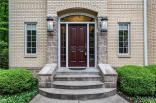 6542 N Cotton Creek Court, Indianapolis, IN 46278