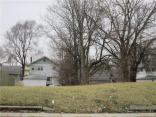 424 North Rural Street<br />Indianapolis, IN 46201