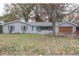 7353 Johnson Road, Indianapolis, IN 46250