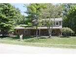 7431 Scarborough Blvd East Drive, Indianapolis, IN 46256