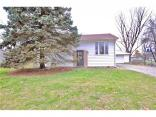 1080  Ridge Top  Drive, Greenwood, IN 46142