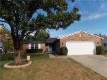 7531 Crickwood Lane, Indianapolis, IN 46268