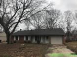 1002 Pierce Drive<br />Plainfield, IN 46168