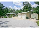 1646 Annandale Drive, Nashville, IN 47448