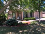 8110 Lawrence Woods Boulevard, Indianapolis, IN 46236