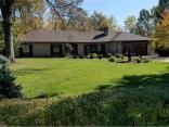 6159 Knyghton Road, Indianapolis, IN 46220