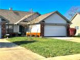 1238 Lexington Trail, Greenfield, IN 46140