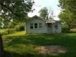 1620 East Edwards Avenue, Indianapolis, IN 46227