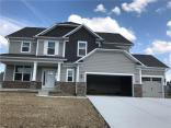 16296 Red Clover Lane, Noblesville, IN 46062
