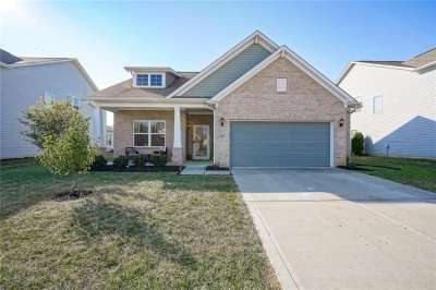 5607 W Crestview, McCordsville, IN 46055