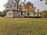 2506 W Bushue Lane, Covington, IN 47932