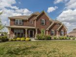 15496 Provincial Lane, Fishers, IN 46040