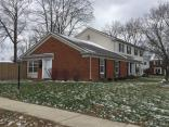 1608 Marborough Lane, Indianapolis, IN 46260