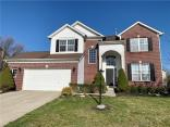 14231 Nolan Drive, Fishers, IN 46038