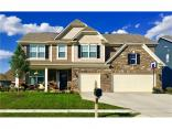 5674 Northlands Terrace, Plainfield, IN 46168