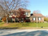 308  Ironwood  Drive, Carmel, IN 46033