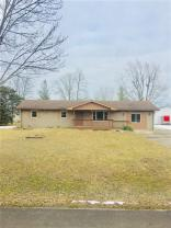 2915 High Acres East Street<br />New palestine, IN 46163