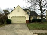 1612  Remington, Indianapolis, IN 46227