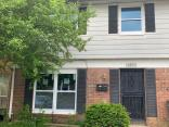 3295 Ashley Lane, Indianapolis, IN 46224